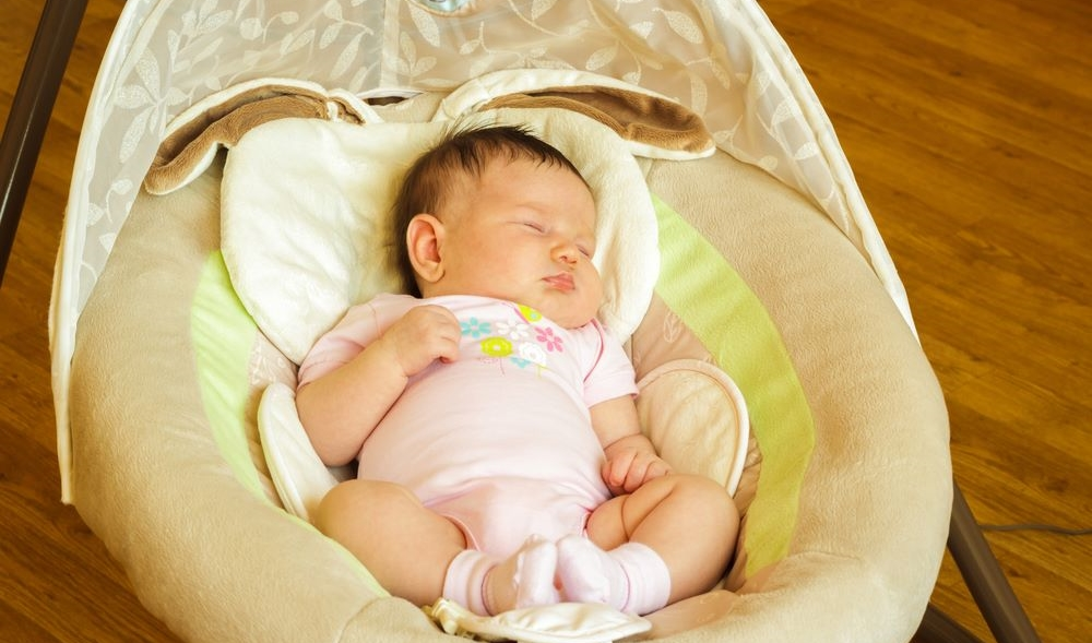 baby-swing-essential-furniture