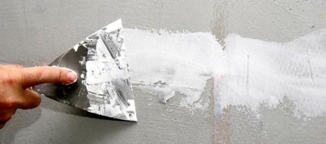 repair-walls