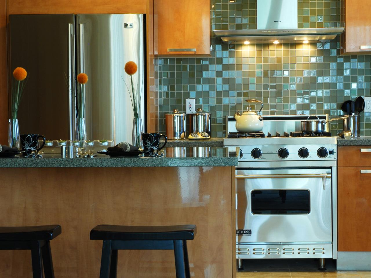 ... Kitchen Decor Theme Concept. 1400941996345