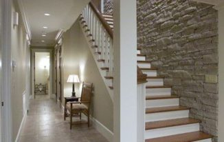 basement-stairwell