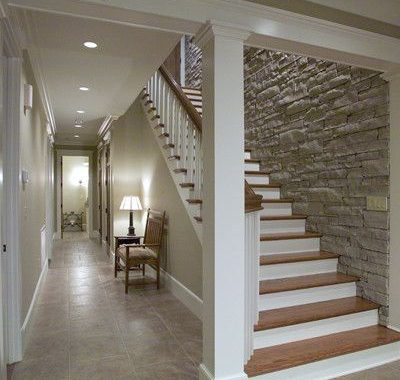 How to Create The Perfect Basement for Any Purpose