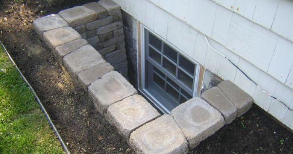 window-area