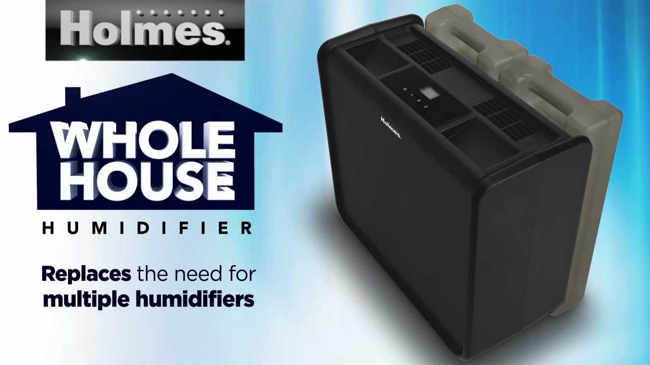 whole-house-unit
